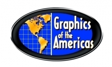 Graphics of the Americas 2017